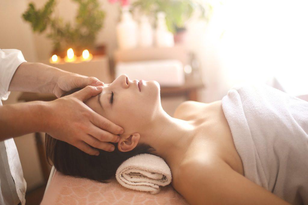 masaje-terapéutico-craneal