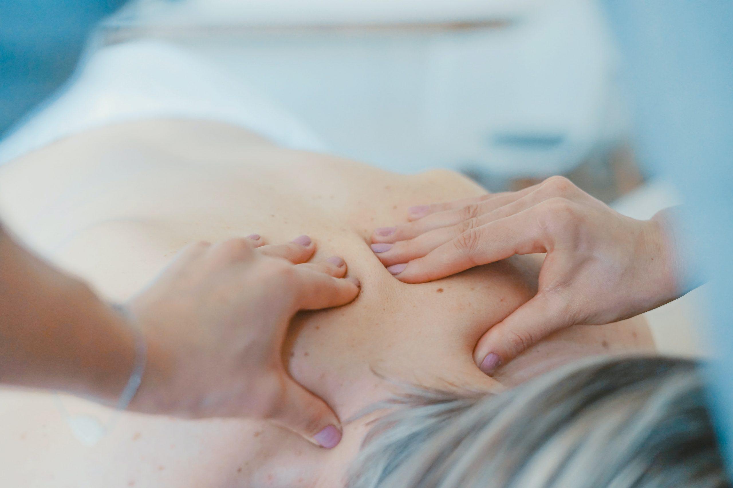 masajes osteopatia y quiropraticos